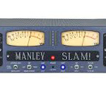 Manley Slam - Sound Heaven Studios