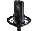 AUDIO TECHNICA 4033 - Sound Heaven Studios