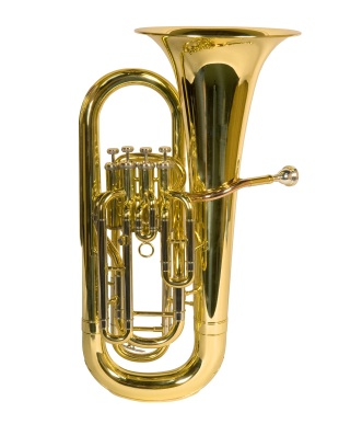 Tuba  recording studio nsw